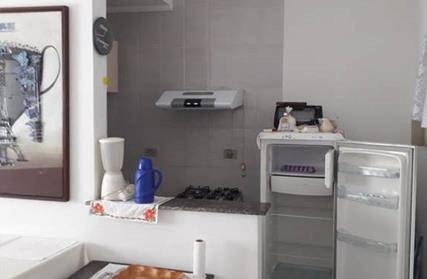 Flat / Studio para Venda, Ocian