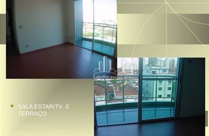 Apartamento Duplex para Venda, Ponta da Praia
