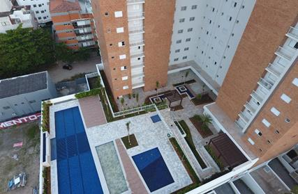 Apartamento para Alugar, Jardim Enseada