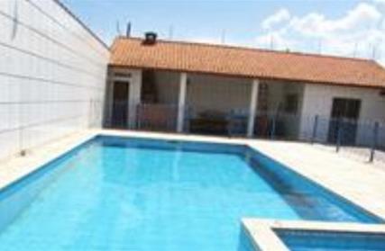 Casa Térrea para Venda, Balneario Marajá
