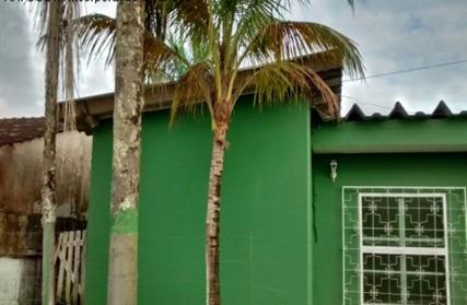 Casa Térrea para Venda, Retiro das Caravelas
