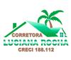 Banner Luciana Rocha Corretora