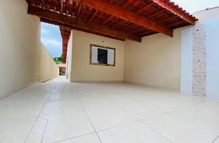 Casa Térrea para Venda, Vila Arens