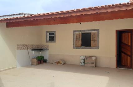 Casa Térrea para Venda, Jardim Aguapeú