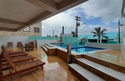 Apartamento para Venda, Vila Atlântica