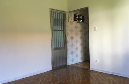 Kitnet / Loft para Alugar, Boqueirão