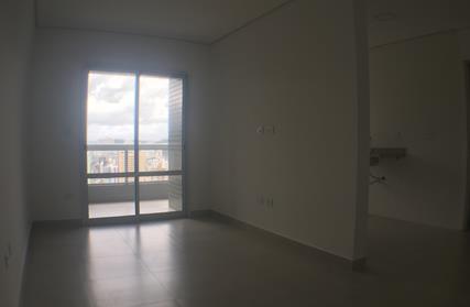 Flat / Studio para Alugar, Boqueirão