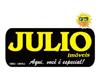 Banner Julio Imóveis