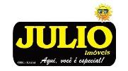 Julio Imóveis