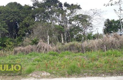 Terreno para Venda, Jardim Guacira