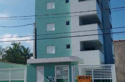 Apartamento para Venda, Verde Mar