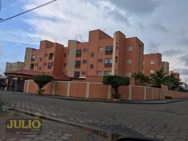 Apartamento para Venda, Balneário Nova Itanhaém