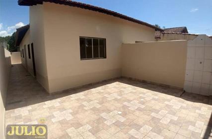 Casa Térrea para Venda, Jardim Suarão