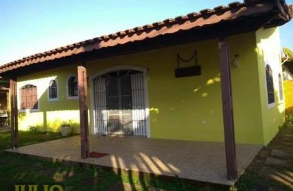 Casa Térrea para Venda, Parque Marinho