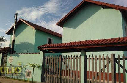 Condomínio Fechado para Venda, Jardim Leonor