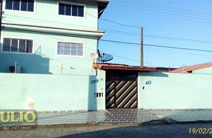 Sobrado para Venda, Balneário Jussara