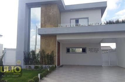 Condomínio Fechado para Venda, Parque Augustus