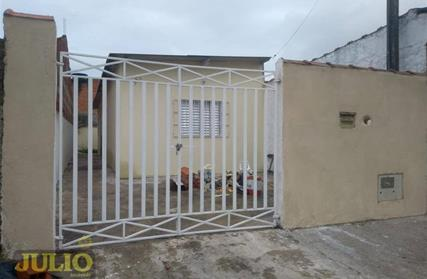 Casa Térrea para Alugar, Balneário Jussara