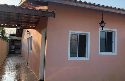 Casa Térrea para Venda, Centro de Itanhaém