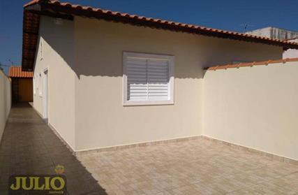 Casa Térrea para Venda, Balneário Tupy