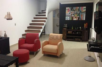 Condomínio Fechado para Alugar, Maresias