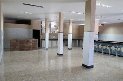 Sala Comercial para Venda, Aviação
