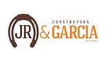 Construtora JR e Garcia