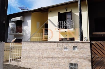 Casa Térrea para Venda, Pontal de Santa Marina