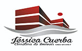 Jéssica Cuerba - Corretora de Imóveis