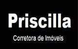 Priscilla Corretora de Imóveis