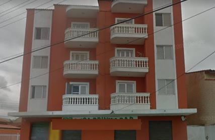 Apartamento para Venda, Balneário Oceanópolis