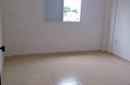 Apartamento para Alugar, Jardim Nosso Lar