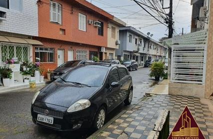 Condomínio Fechado para Alugar, Ponta da Praia