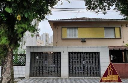 Casa Térrea para Alugar, Ponta da Praia