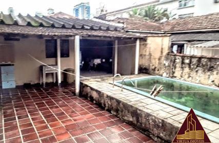 Casa Térrea para Venda, Embaré