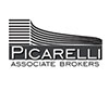 Banner Picarelli Associate Brokers