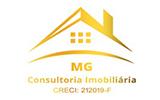 MG Consultoria Imobiliária
