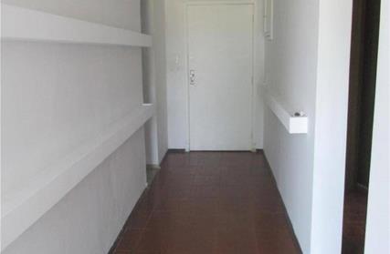Apartamento para Alugar, Itararé