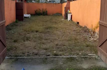 Terreno para Venda, Jardim Guanabara