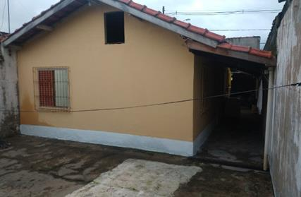 Casa Térrea para Venda, Samambaia
