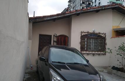 Casa Comercial para Venda, Boqueirão