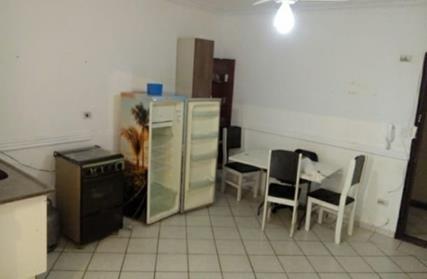 Kitnet / Loft para Venda, Maracanã