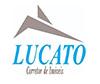Banner Lucato Corretor de Imóveis