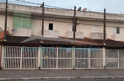 Sobrado para Alugar, Vila Sonia