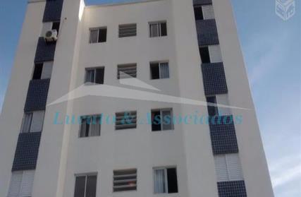 Apartamento para Alugar, Vila Sonia