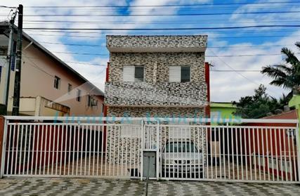 Condomínio Fechado para Venda, Melvi