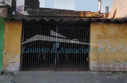 Sobrado para Venda, Vila Sonia