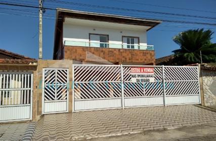 Condomínio Fechado para Venda, Caiçara