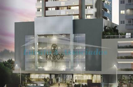 Sala Comercial para Alugar, Boqueirão