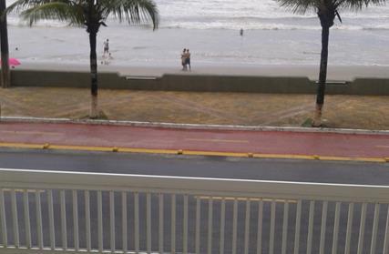 Condomínio Fechado para Venda, Vila Oceanópolis